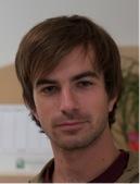 Michael SCHWARZ