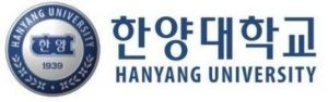 Machine Learning Group, College of Computing at Hanyang University, Seoul