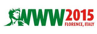 -open- 2015 May, 5th ACM DIGITAL HEALTH